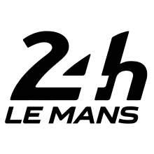 24 HEURES DU MANS 2014 001