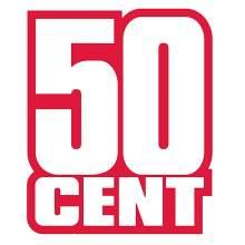 50 CENT 001