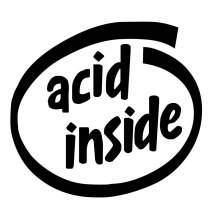 ACIDE INSIDE 001