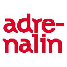ADRENALIN 001