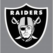 NFL OAKLAND RAIDERS 001