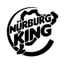 CIRCUIT NURBURGRING KING 001