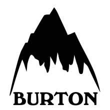 BURTON 003