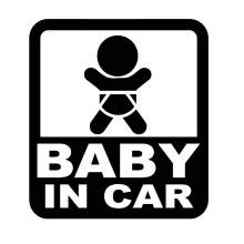 BABY IN CAR 001
