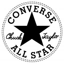CONVERSE ALL STAR CHUCK...