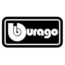 BURAGO 001