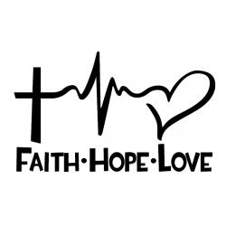 CHRETIEN FAITH HOPE LOVE 001