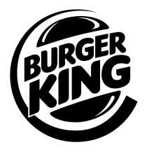BURGER KING 001