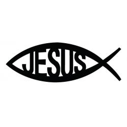 CHRETIEN JESUS 001