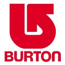 BURTON 002