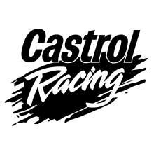 CASTROL RACING 002