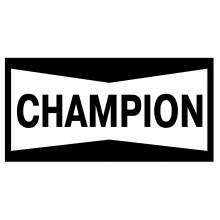 CHAMPION 002
