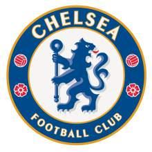 CHELSEA FC 001