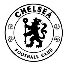 CHELSEA FC 002