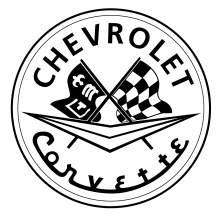 CHEVROLET CORVETTE 001
